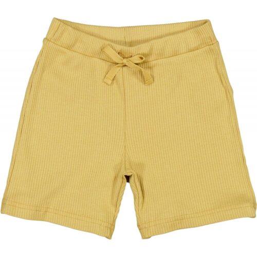 Shorts Modal Hay Marmar