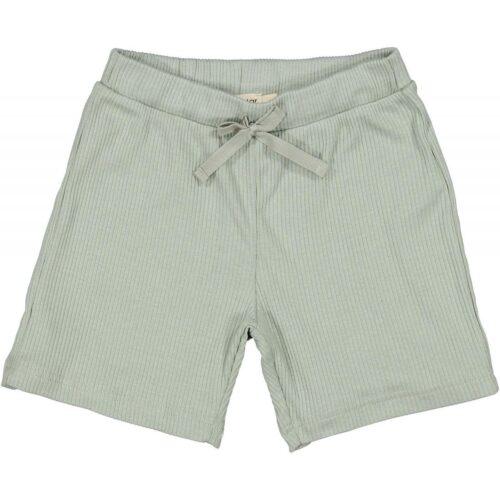 Shorts Modal Sage Marmar