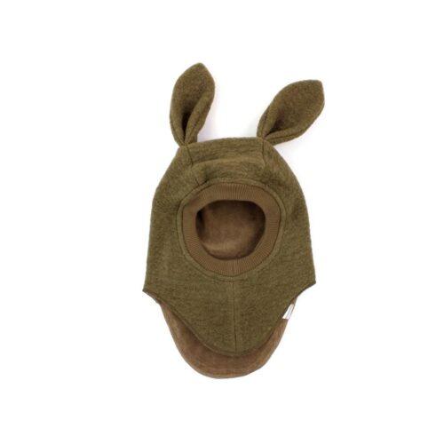Elefanthue Bunny Mole 3002MO Huttelihut
