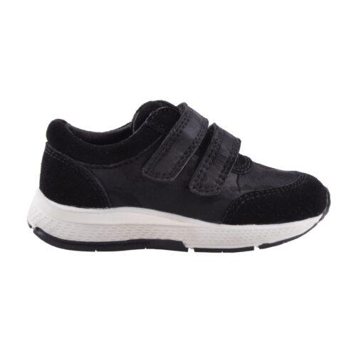 Sneakers Petit By Sofie Schnoor Black