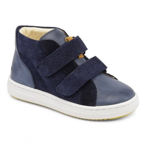 Bundgaard Sneakers Samuel Navy