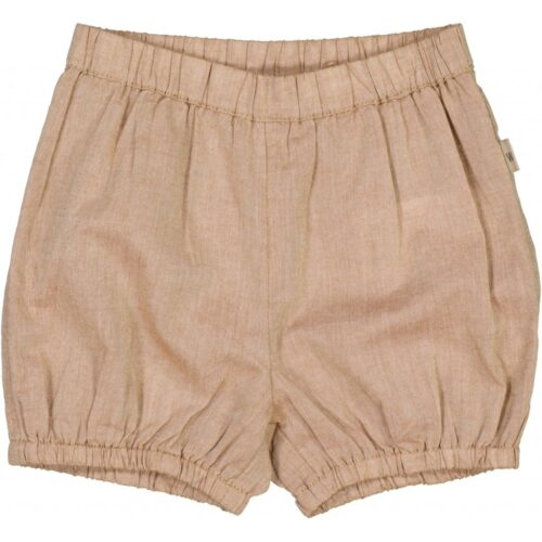 Bloomers Olly Caramel Wheat
