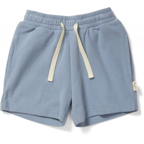 Shorts Lou Powder Blue Konges Sløjd