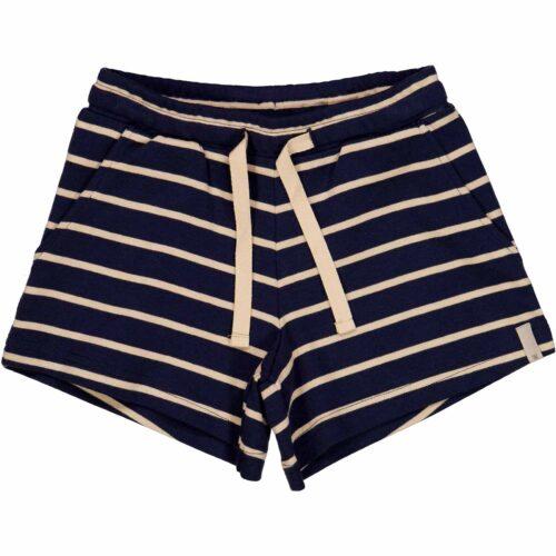 Shorts Walder Marina Wheat