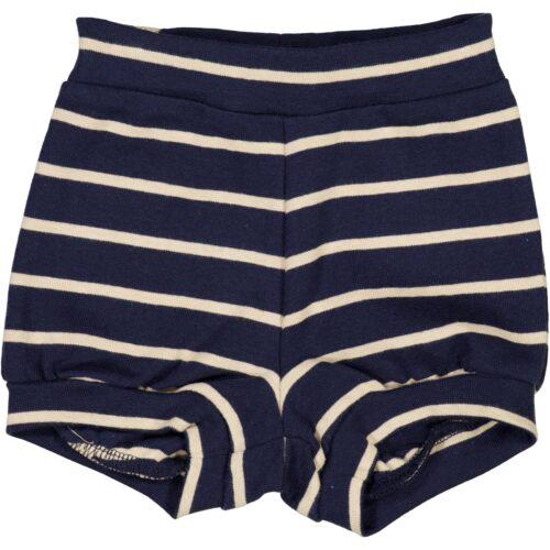 Shorts Bloomers Issa Marina Wheat