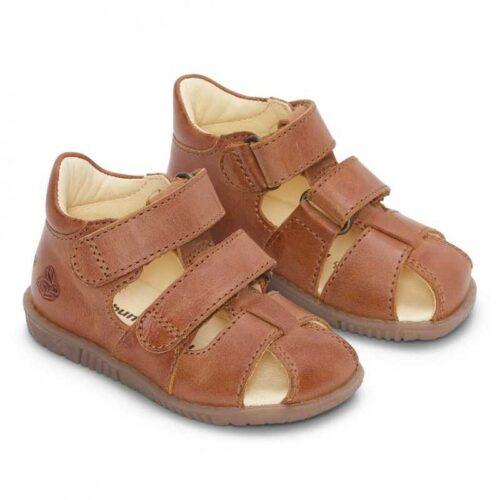 Bundgaard Sandal Ranjo 11 Tan