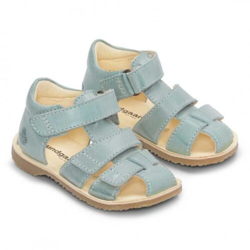 Bundgaard Sandal Shea Mint