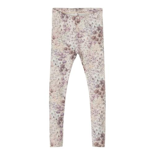 Leggings Fella Whisper Pink Name It