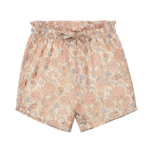 Shorts Light Rose Petit By Sofie Schnoor