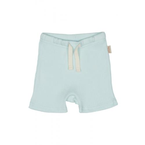 Shorts Petit Piao Starlight Blue