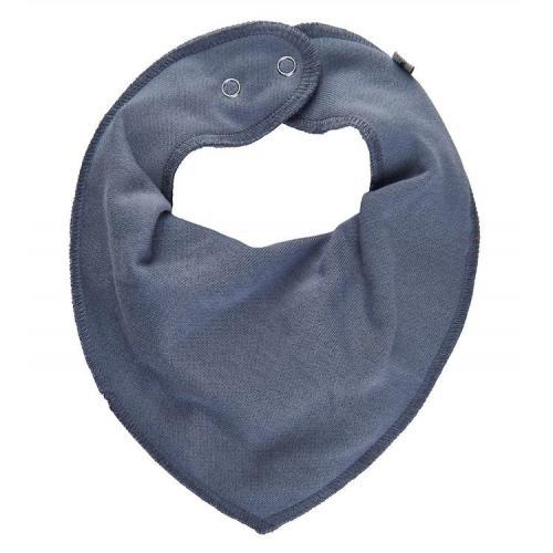 Savlesmæk Bandana Blue Granite Pippi