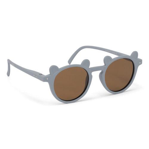 Solbriller Konges Sløjd Baby Quarry Blue