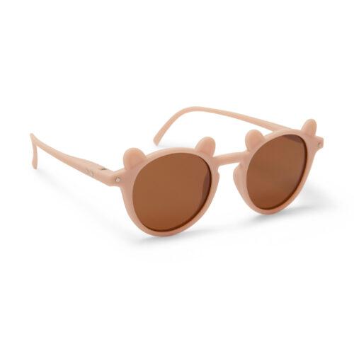Solbriller Konges Sløjd Baby Rosey Shade