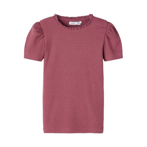 T-shirt Name It Hermiona Wild Ginger