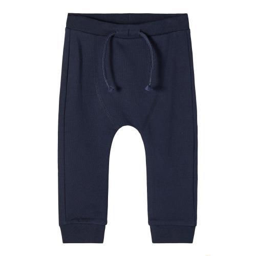 Sweat Pants Name It Mørkeblå