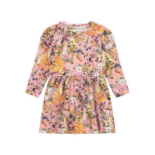 Name It kjole flinda