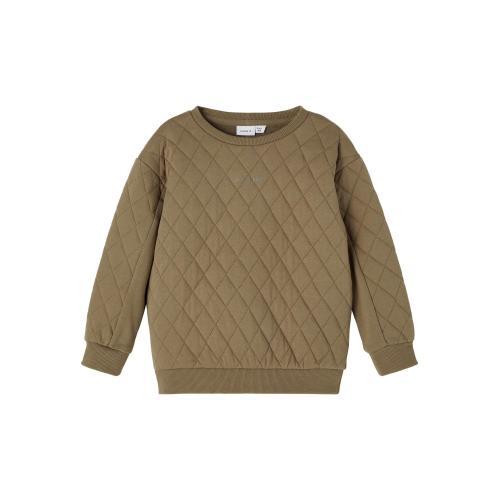 Name It Sweatshirt Liam