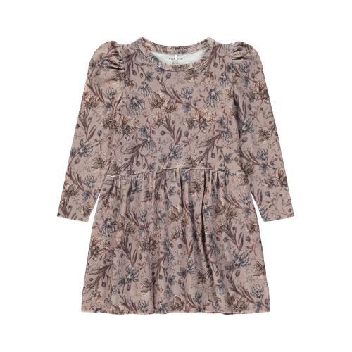 Name It kjole Laily
