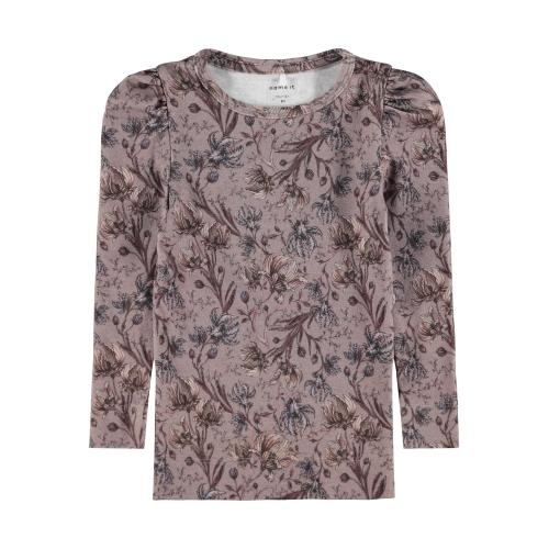 Name It bluse Laily