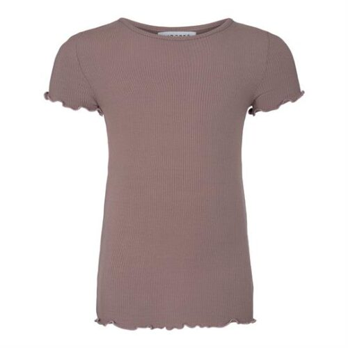 Liberte T shirt Natalia Light Brown