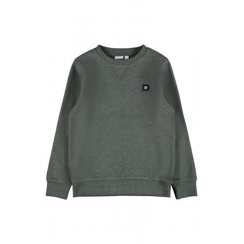 Name It Sweatshirt Vimo Rosin
