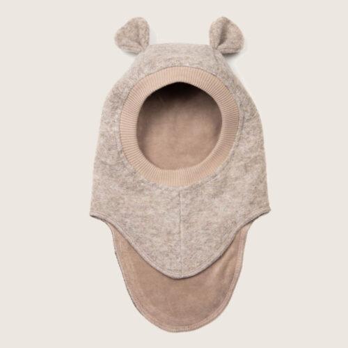 Huttelihut – Elefanthue – Plys – Camel