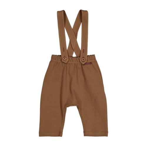 Marmar overall brun
