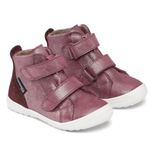 Bundgaard Sneakers Storm