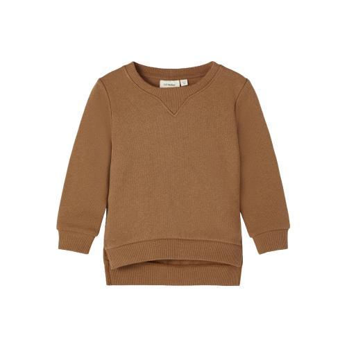 Lil Atelier Sweatshirt Rafael